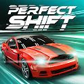 Perfect Shift icon