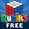 Rubik's Cube Free