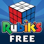 Rubik's Cube Free 2.5.0