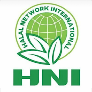 App HNI Halal Mart Barokah apk for kindle fire