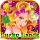 Lucky Lands Slot Android apk