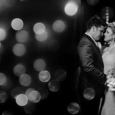 Wedding photographer Daniel Carneiro da cunha (danielcarneiro). Photo of 15.02.2018
