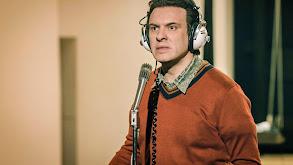 José José arriesga su voz thumbnail