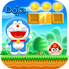 Super Doraemon Adventure : Doremon Games