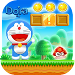 Super Doraemon Adventure : Doremon Games Icon