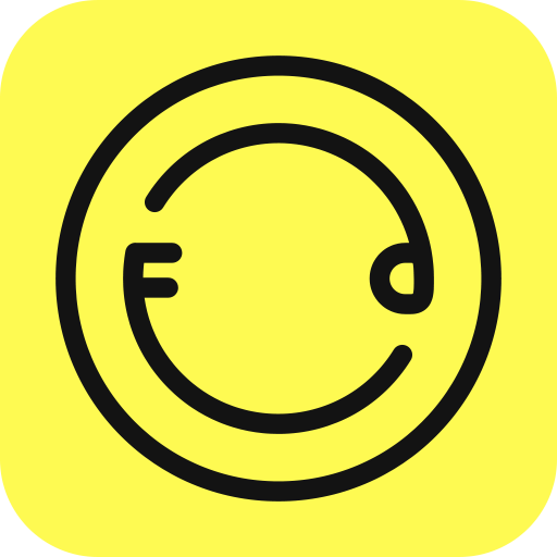 Foodie - Camera for life file APK for Gaming PC/PS3/PS4 Smart TV