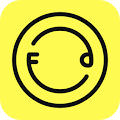 Foodie - Camera for life download