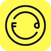 App Foodie - Camera for life APK for Windows Phone