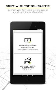Tải Game TomTom MyDrive™
