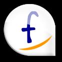 Fraz - Frases Célebres icon