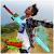 Goblin Sword Camera file APK for Gaming PC/PS3/PS4 Smart TV