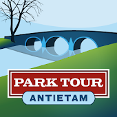 The Visit Antietam App