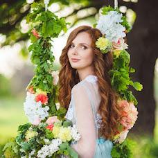 Wedding photographer Ekaterina Zubkova (KateZubkova). Photo of 27.06.2017
