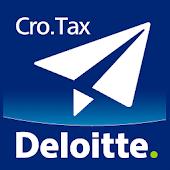Croatia Tax News