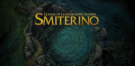 Smiterino - Apps on Google Play