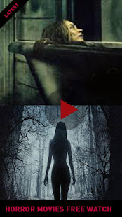 Download Full Horror Movies Free Watch 1.0 APK