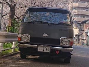 ハイエース  RH22Gのカスタム事例画像 ma-kunさんの2020年04月02日18:38の投稿