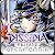 ディシディアファイナルファンタジー オペラオムニア file APK Free for PC, smart TV Download