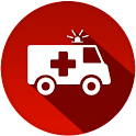 Call Ambulance - Emergency App icon