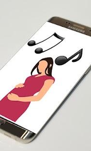 Pregnancy Music Offline - náhled