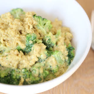 Tapioca Vegan Recipes.