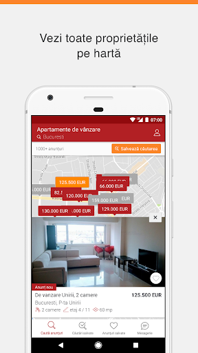 Imobiliare.ro 2.6.2 screenshots 3