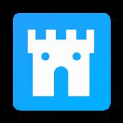 TaskTowers: Habit Builder