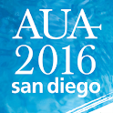 AUA 2016 Official Attendee App
