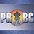 Pilgrim Rest Baptist Church file APK for Gaming PC/PS3/PS4 Smart TV