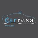 CARRESA icon
