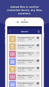 JioHome Apk App File Download 7
