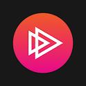 Pluralsight – The Technology Skills Platform icon
