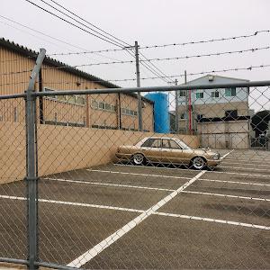 クラウン GS131 1990年のカスタム事例画像 Kamaさんの2020年02月15日12:26の投稿
