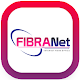 FIBRANET for PC-Windows 7,8,10 and Mac