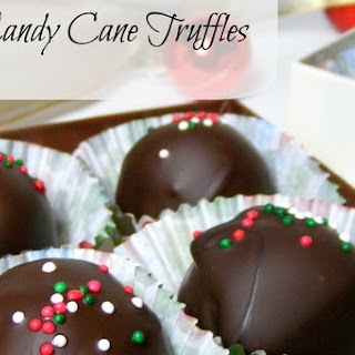 Sugar Free Chocolate Candy Recipes