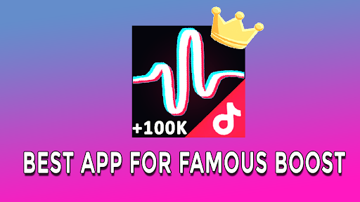 Get Featured On Musically - Followers For Tik Tok for PC