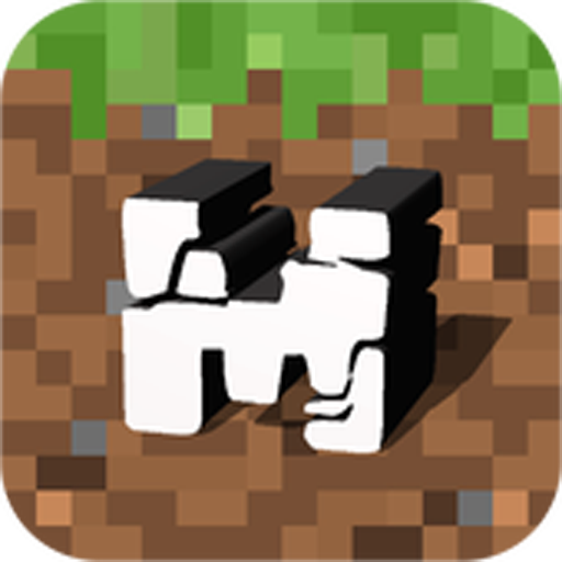 MindCraft :Creative & Survival
