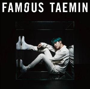 FAMOUS-Taemin