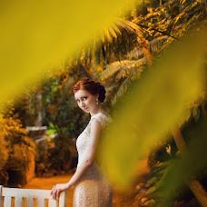 Wedding photographer Lena Zenikova (zenikova). Photo of 31.03.2014
