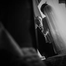 Wedding photographer Vadim Valendo (Opanki). Photo of 23.10.2015