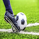 Football Training for PC-Windows 7,8,10 and Mac