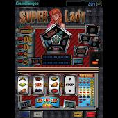 """Download """"Super Lady"""" von Sonderspiele Free"""