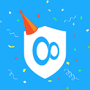 KeepSolid VPN Unlimited | Free VPN for Android