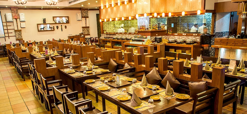 best-buffet-dinner-restaurants-hyderabad-absolute-barbecues_image