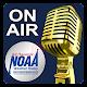 NOAA Weather Radio for PC-Windows 7,8,10 and Mac