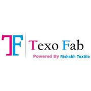 Texofab.in