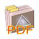 PDFプリント for 地図ロイド ~ 地形図をコンビニ印刷 - Androidアプリ