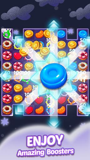 Lollipop : Link & Match  screenshots 10
