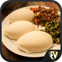 African Recipes : All Africa Food Offline Free icon