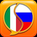Russian Italian Dictionary Fre icon